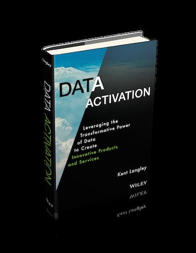 KentLangley-Data-Activation-Tw.png