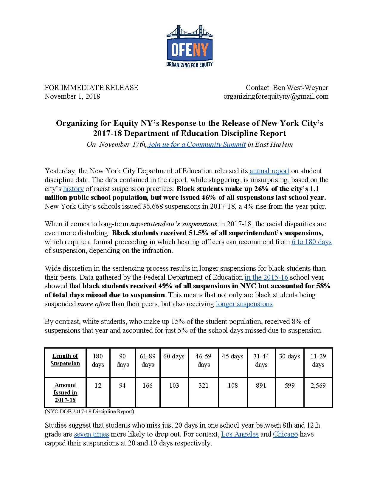 Press release-page-001.jpg