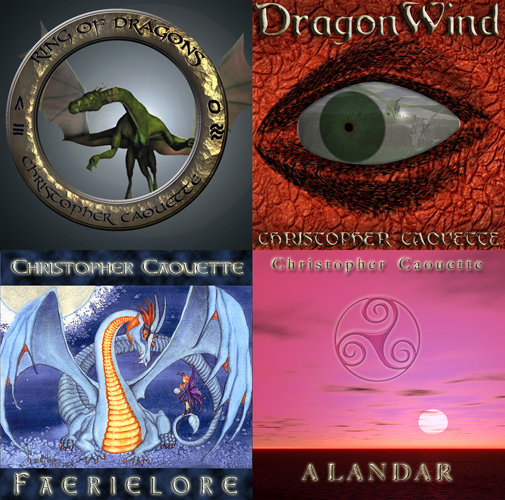Dragonwind Series Quad copy 2.jpg