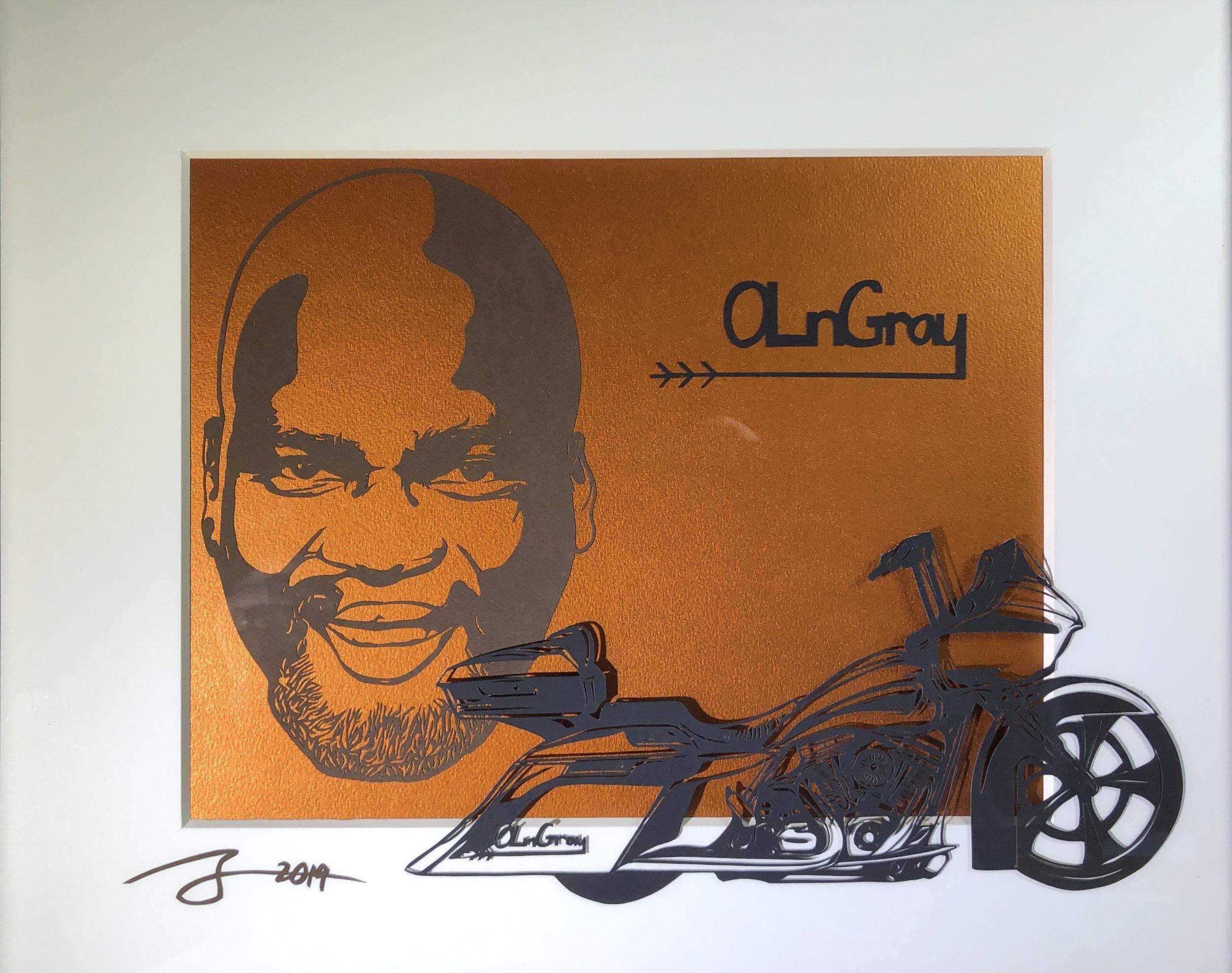 OLnGray