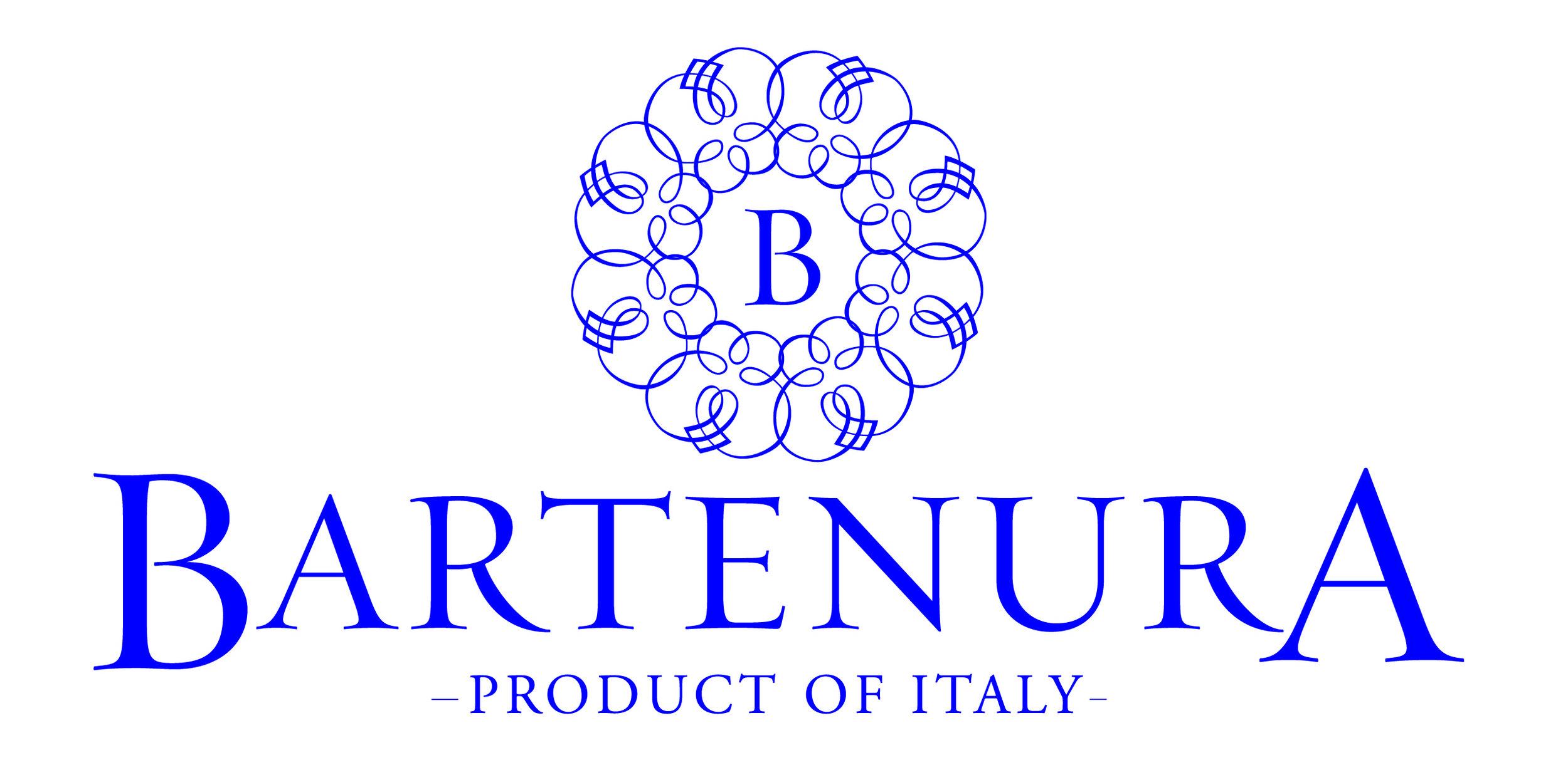 Bartenura Logo.jpeg