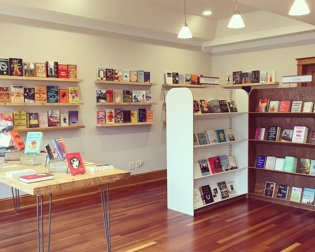 Dotters+Books.jpg