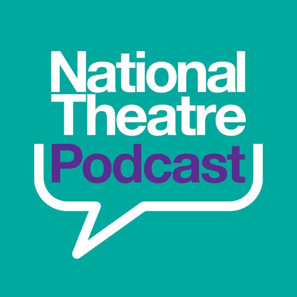 NT podcast.jpg