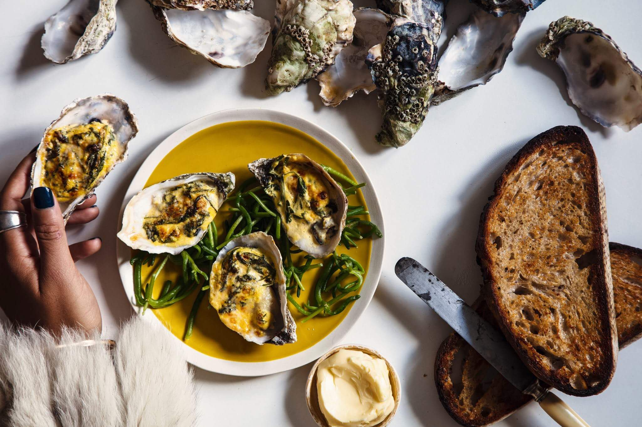 Oysters Fur.jpg