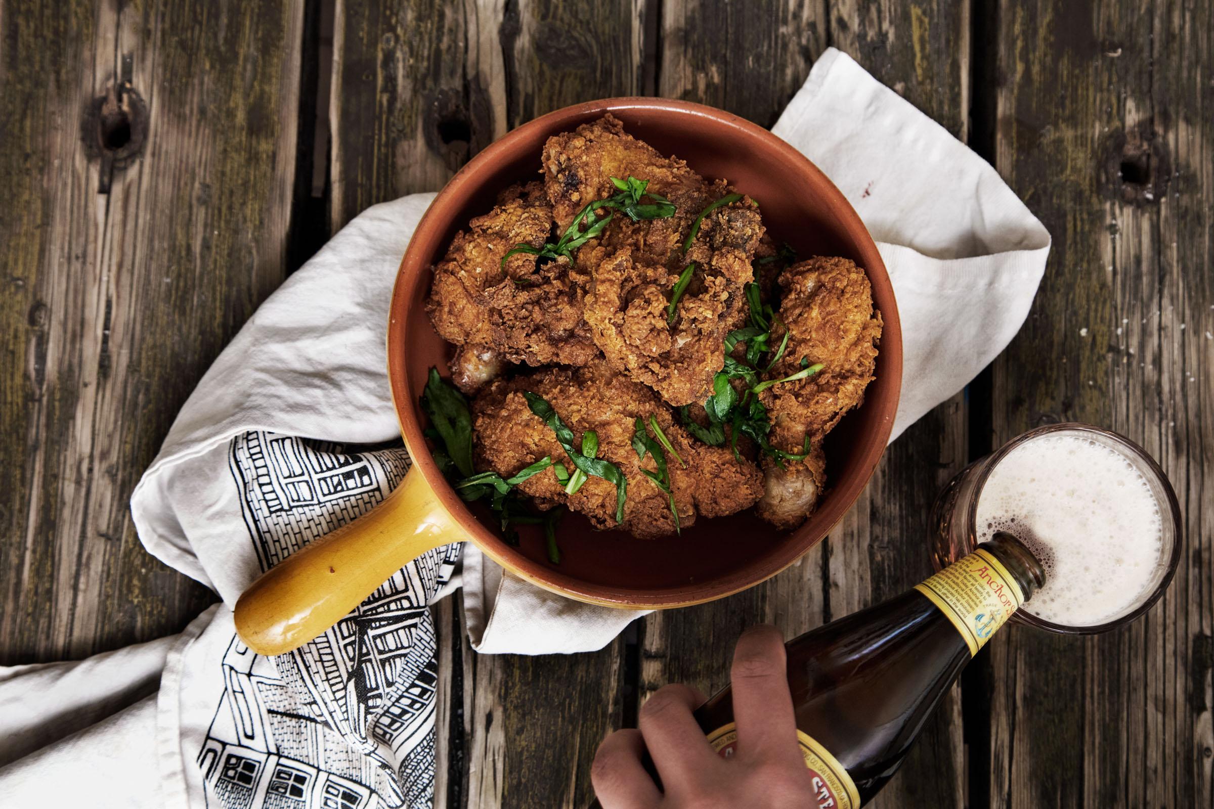 TBW Fried Chicken & Anchorsteam (1 of 1).jpg