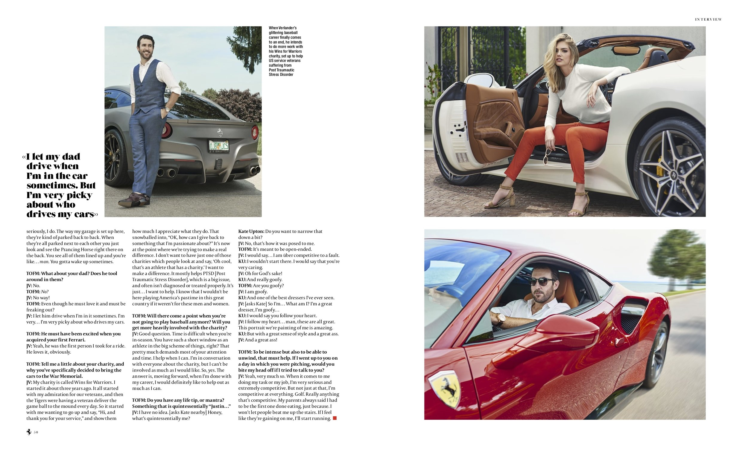 Kate  Upton & Justin Verlander article from Ferrari Magazine  JPEG  copy.jpg