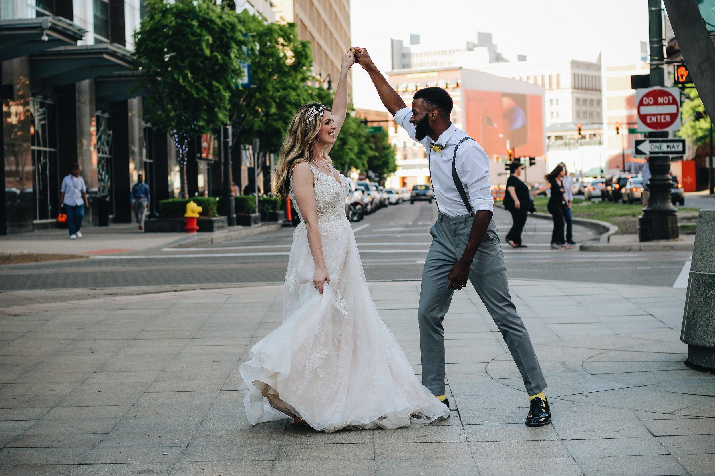 city Styled wedding shoot dancing color.jpg