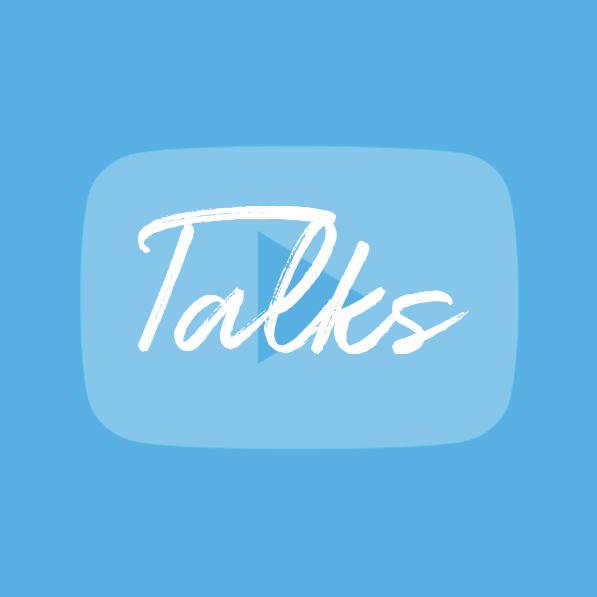 CM-TalksBlock.jpg