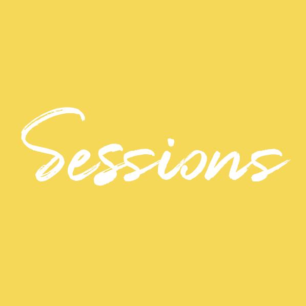 CM-sessionsblock2.jpg