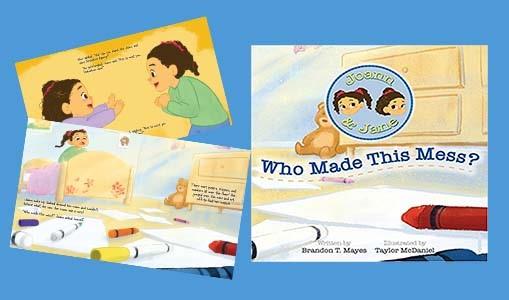 Book Ad.jpg