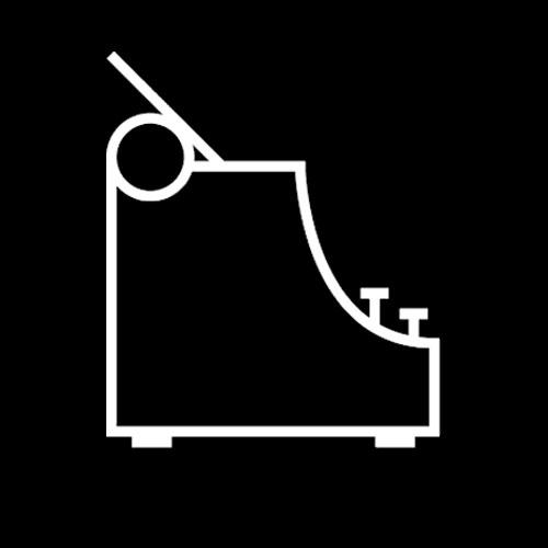 Writing-Logo-V4.jpg