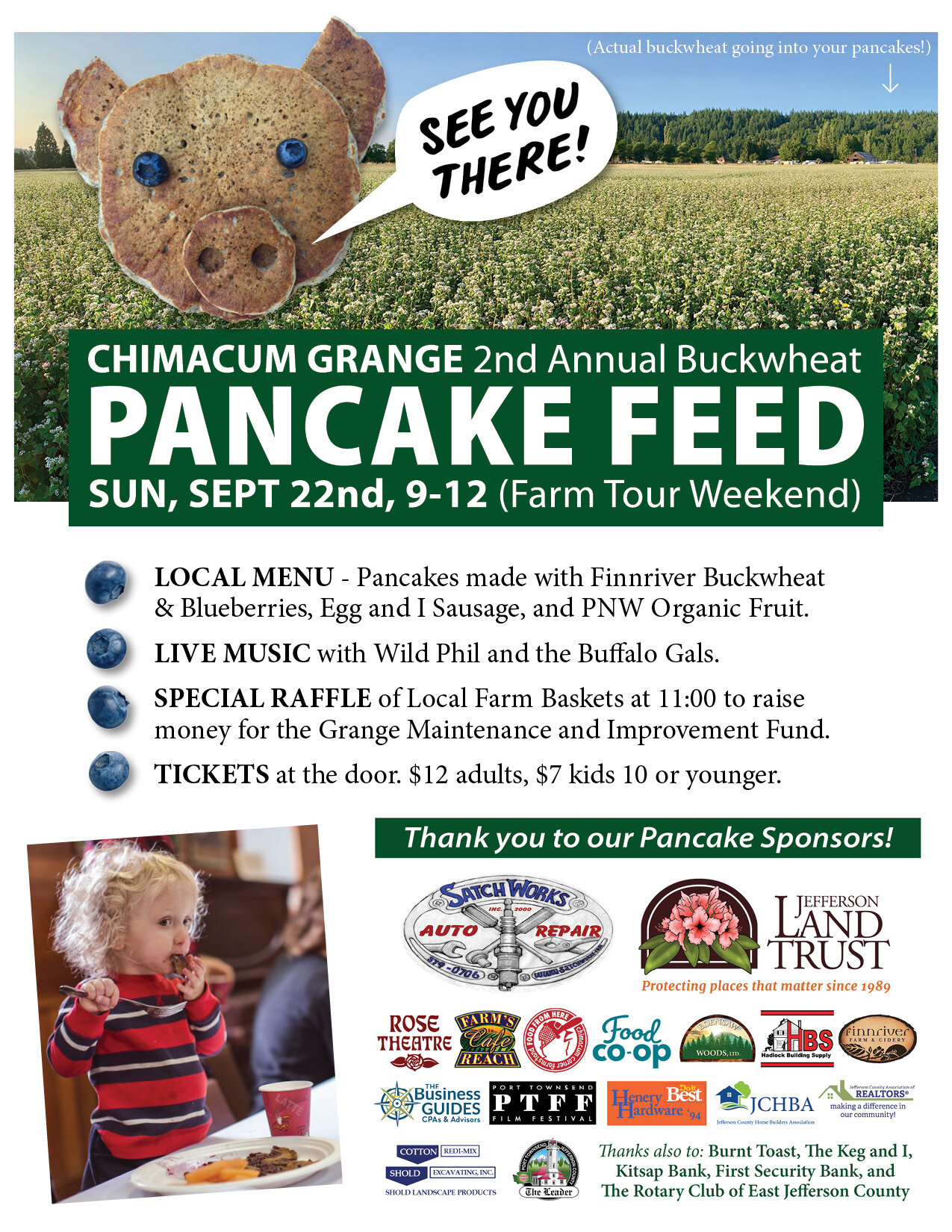 Pancake Letter Poster1275.jpg