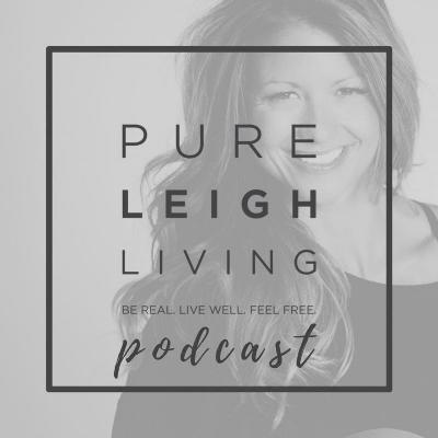 pureleighliving podcast.jpg