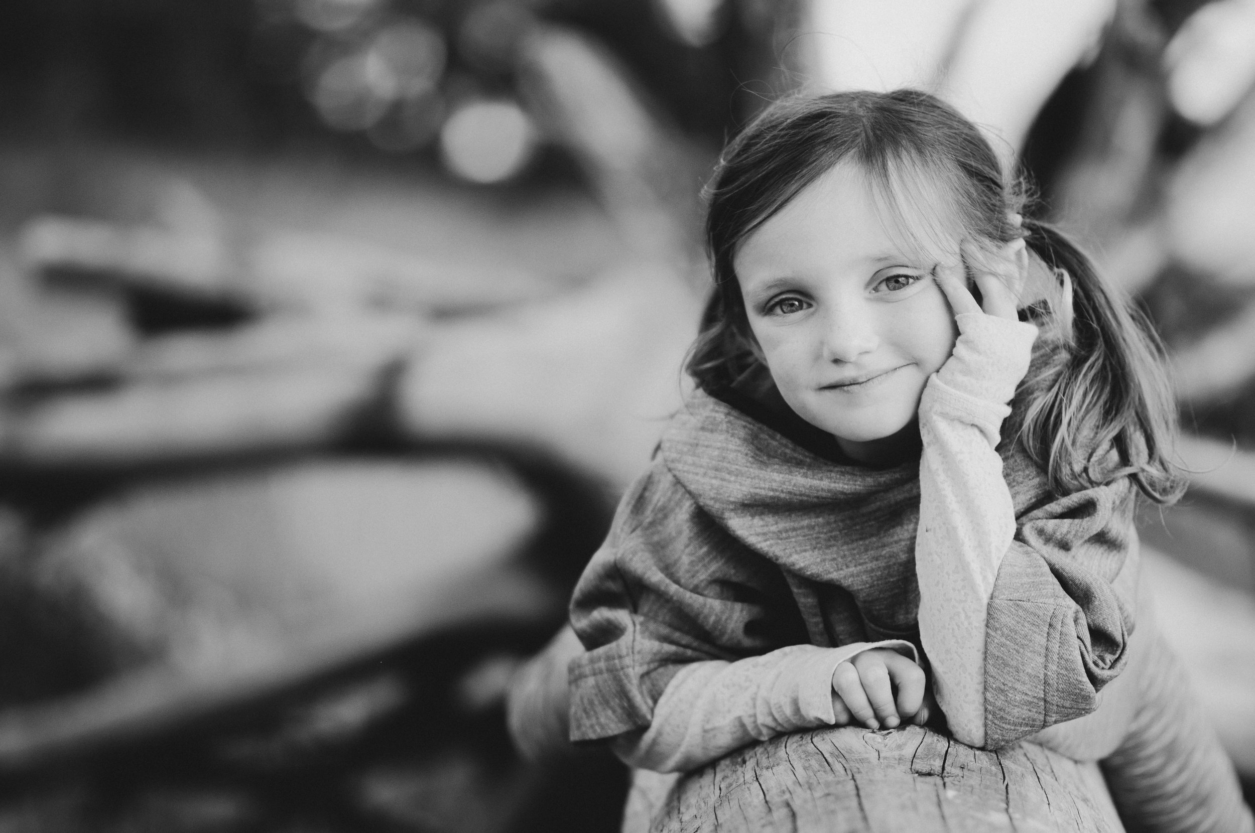 Alaska Family Photographer