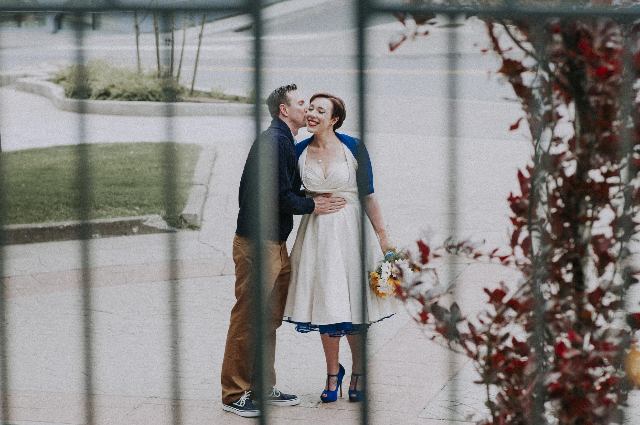 www.FlynnFotography.com