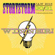 storystorm 2018 winner.jpeg