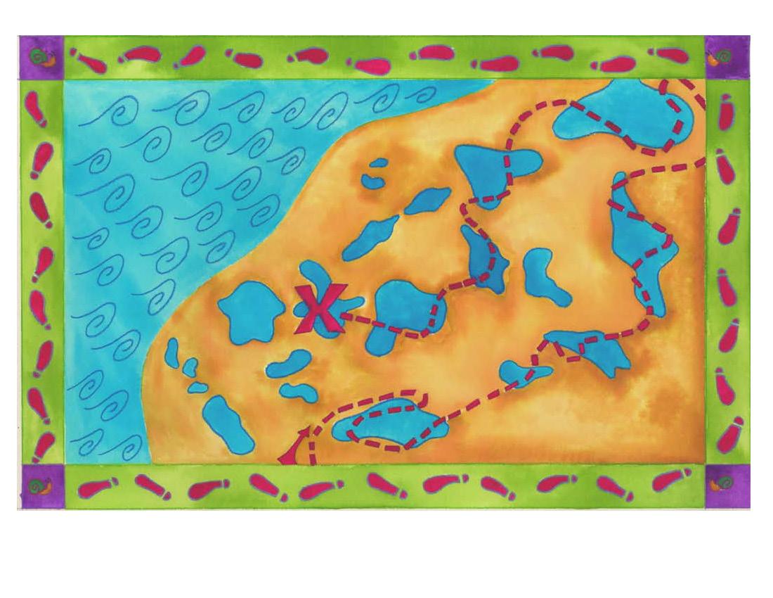 see me, map watercolor sample.jpg