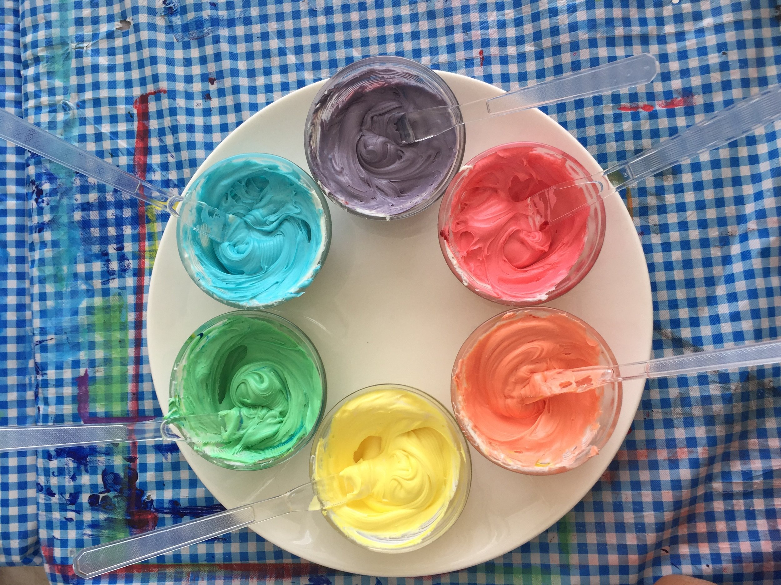 color wheel frosting.jpeg