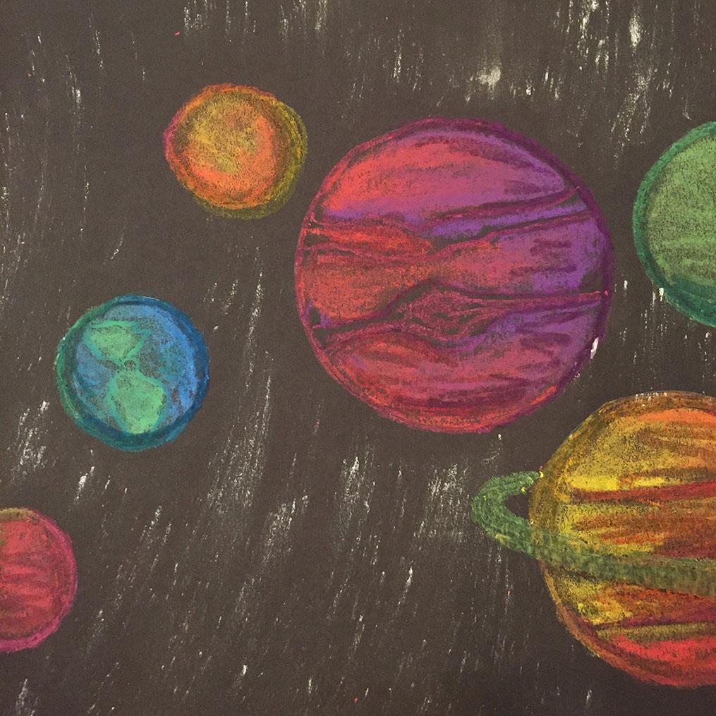 planets-neon.jpeg