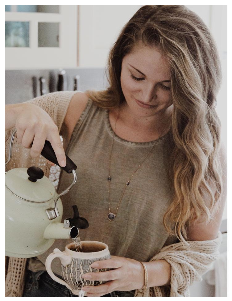 pouring tea header.jpg