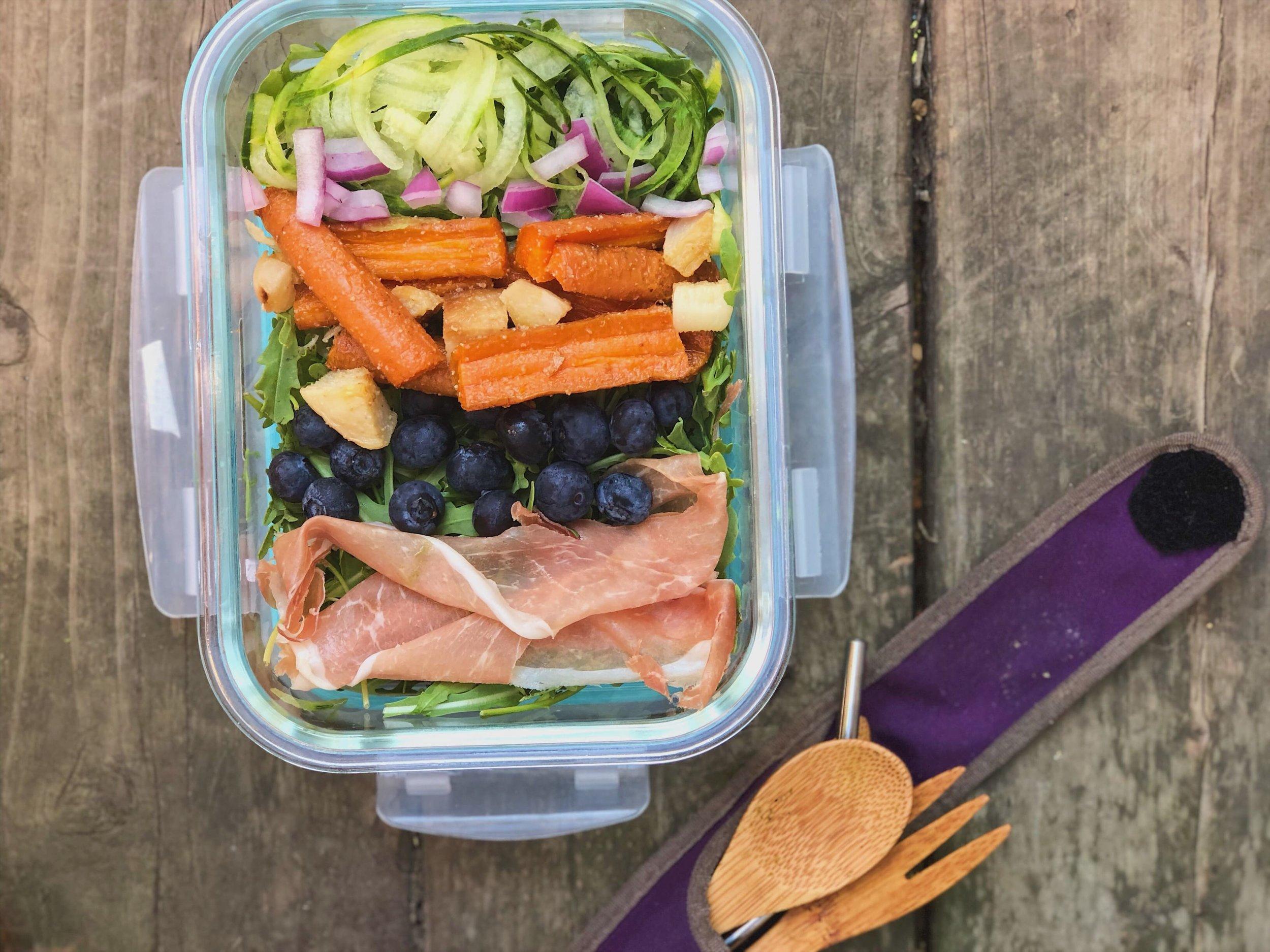 lunchbox-salad