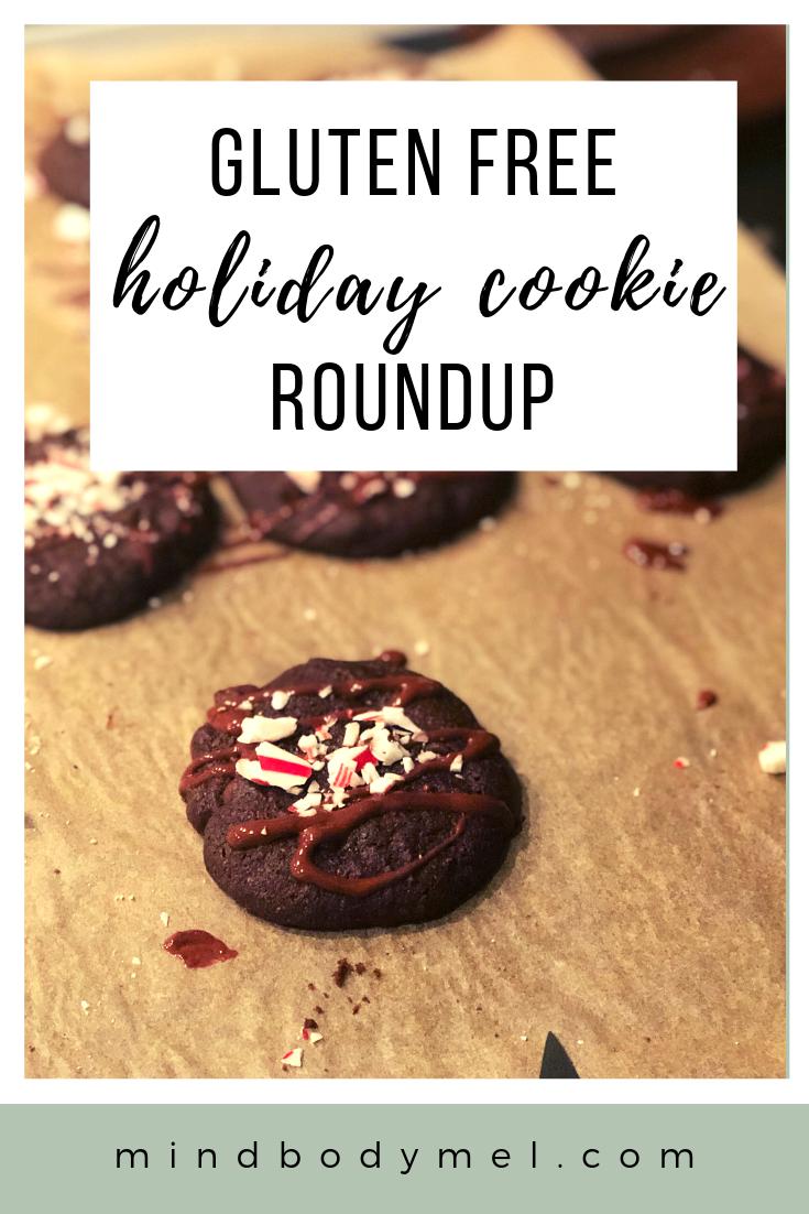 glutenfree_holiday_cookies