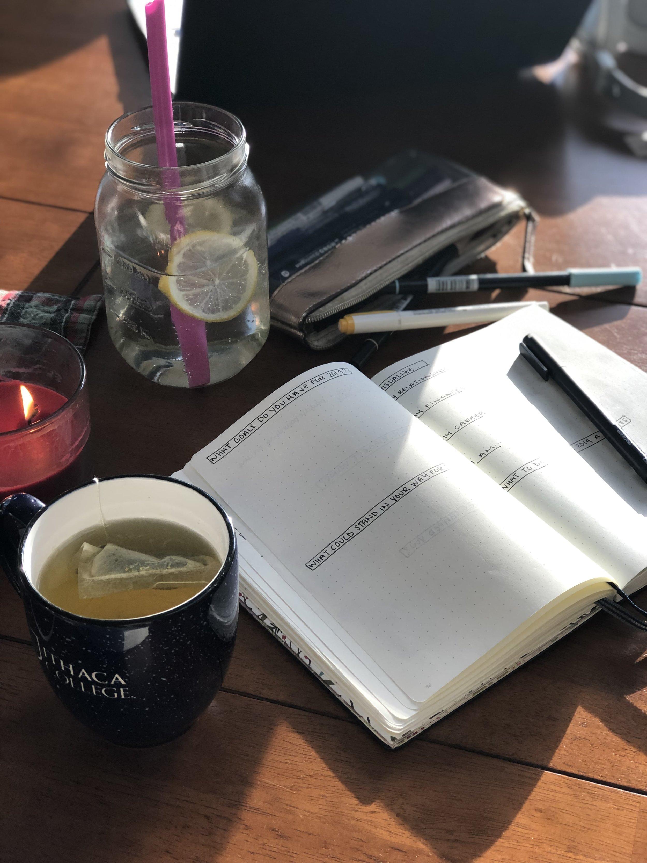 journal-tea-overlay