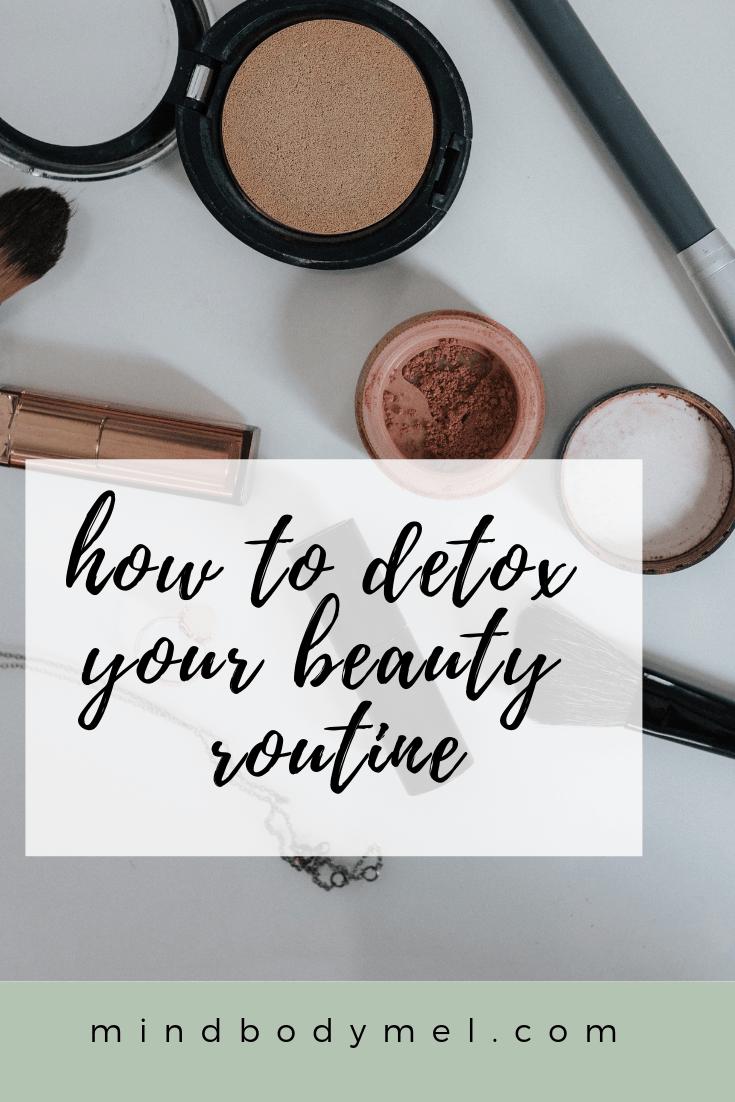 skincare_beauty_routine_detox-min.png