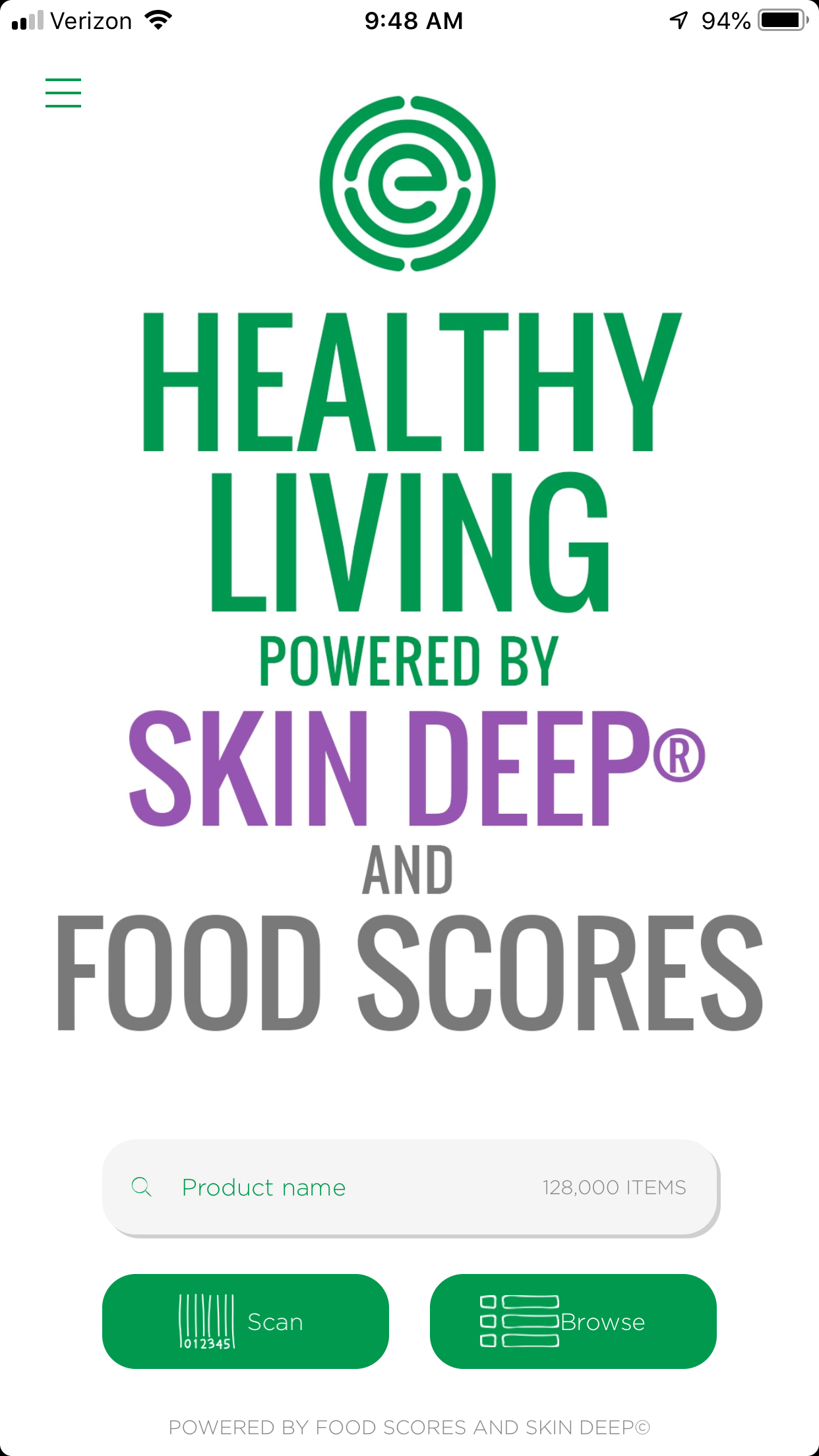healthy_living_app_beauty.PNG