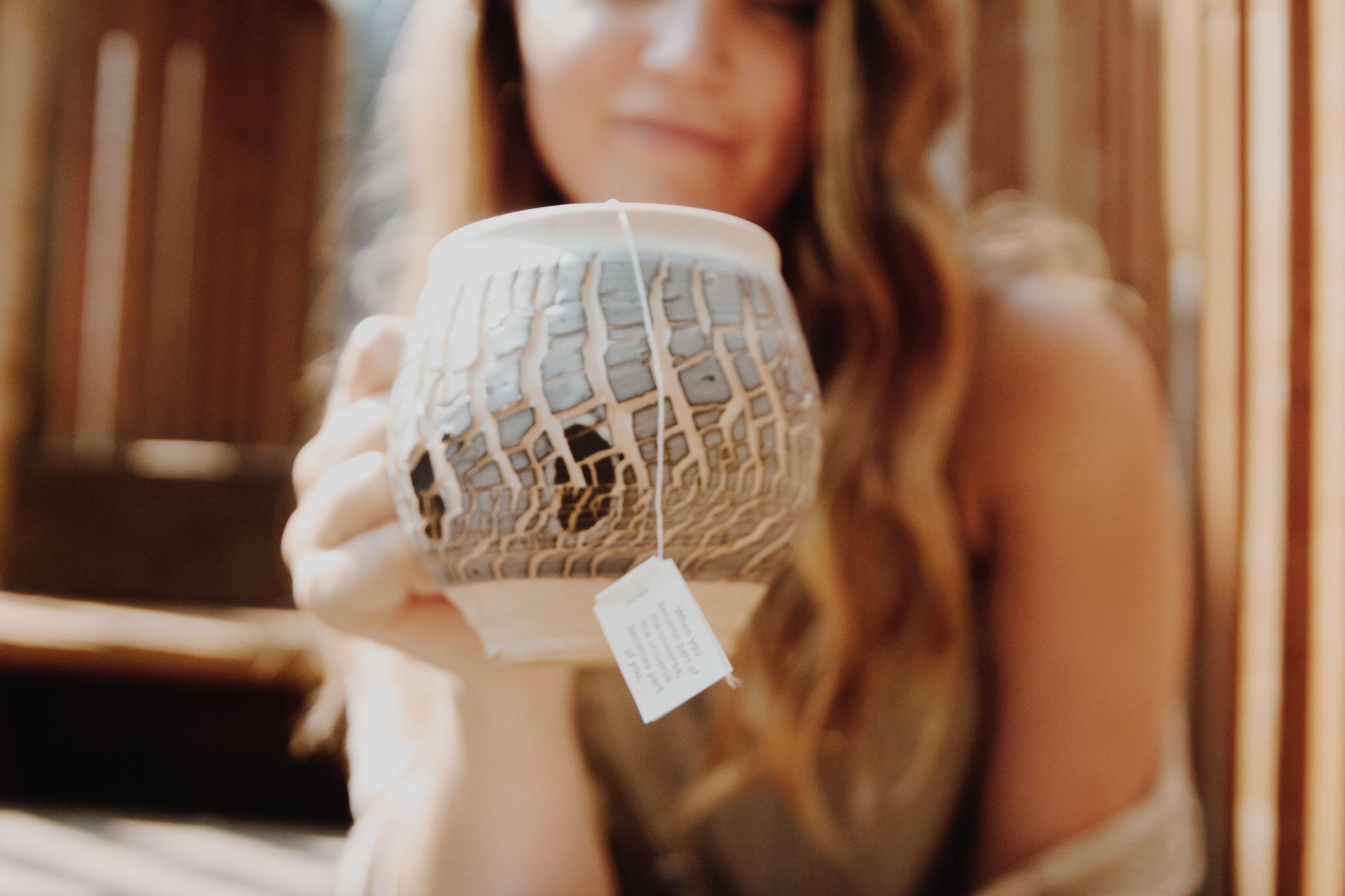 mug-lion's-mane-brain-boost