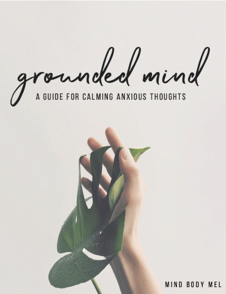 grounded_mind_anxiety_ebook
