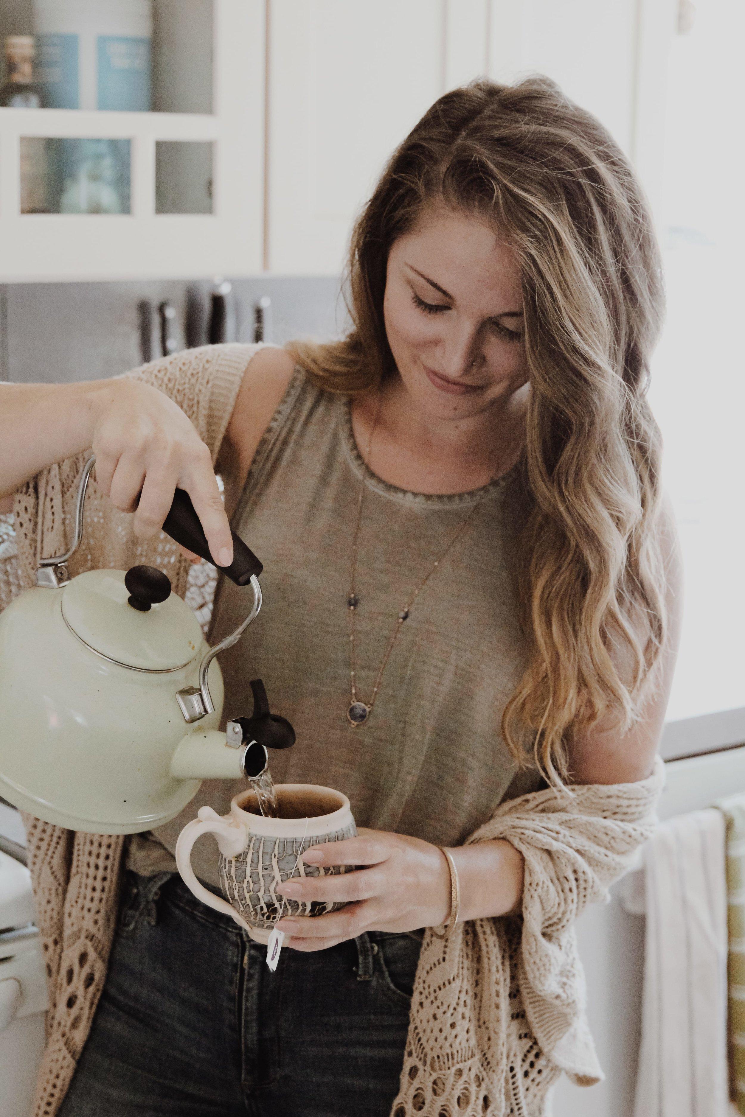 pouring tea-min.jpg