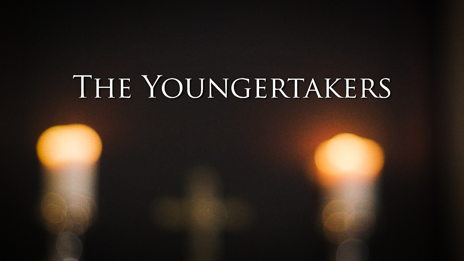 YOUNGERTAKERS GRABS WITH 15 CONTRAST-19.jpg