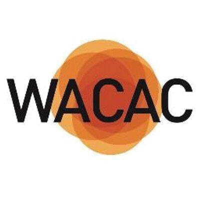WACAC