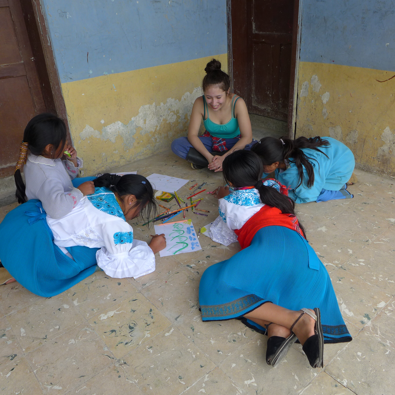 student-trips-ecuador.jpg