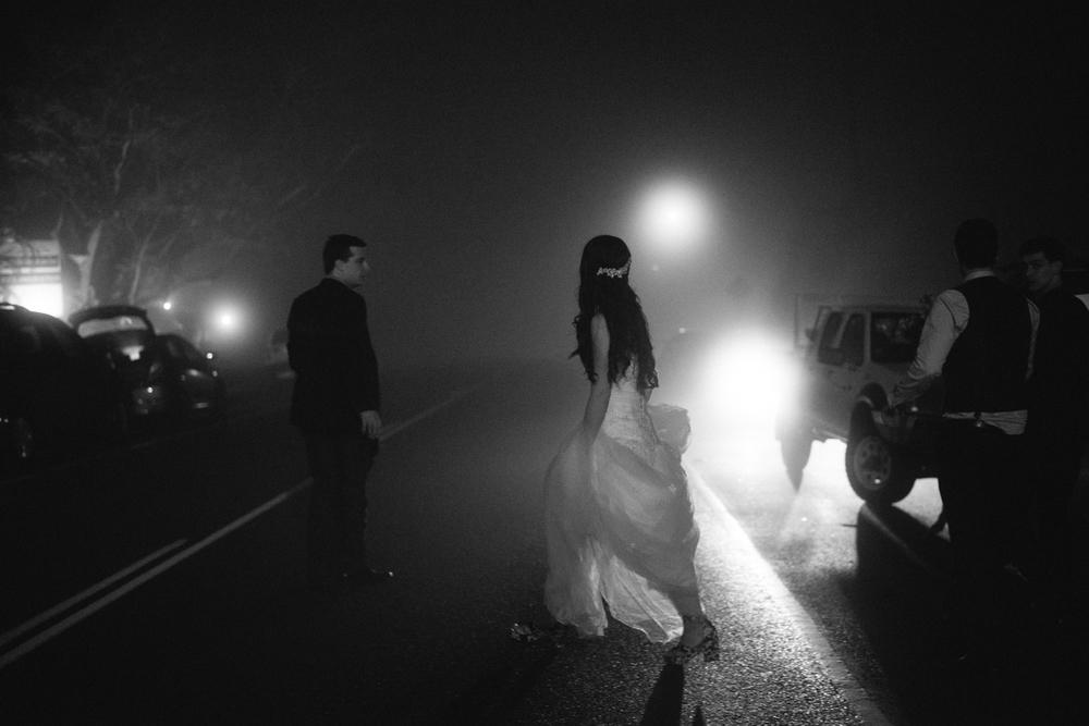 02077-breanna26thibault-weddingweb-787.jpg