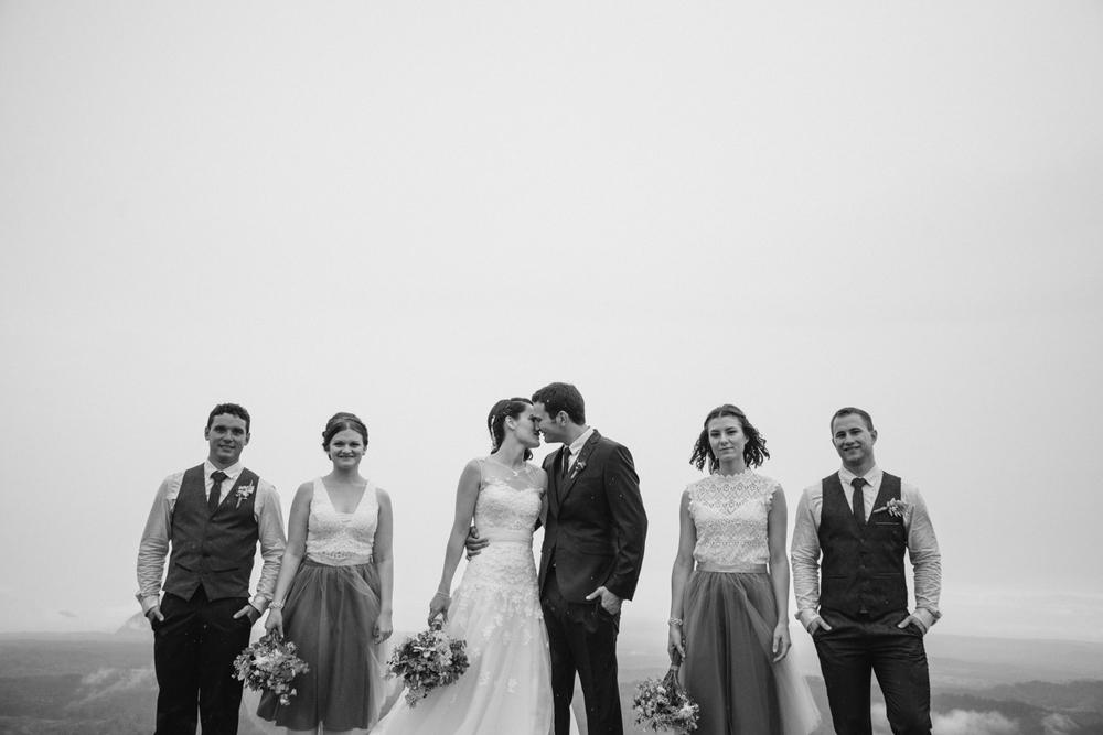 0490d-breanna26thibault-weddingweb-511.jpg