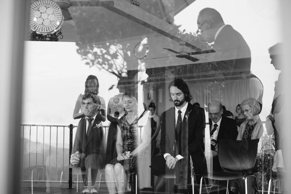 06a04-breanna26thibault-weddingweb-354.jpg
