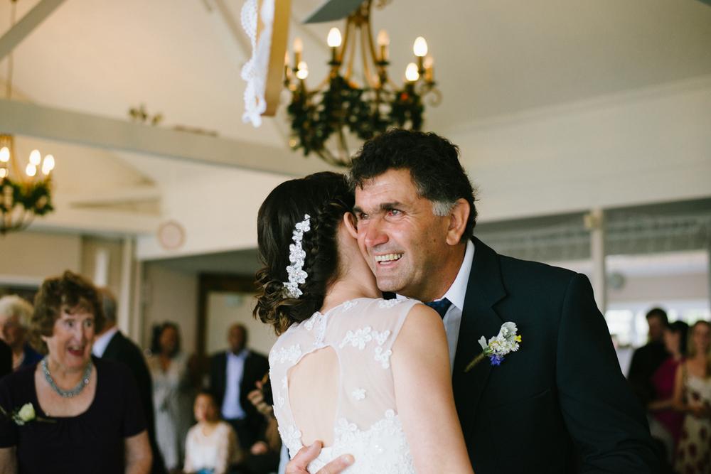 12096-breanna26thibault-weddingweb-388.jpg