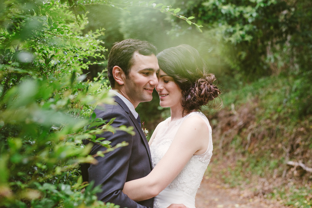 1cbe5-breanna26thibault-weddingweb-561.jpg