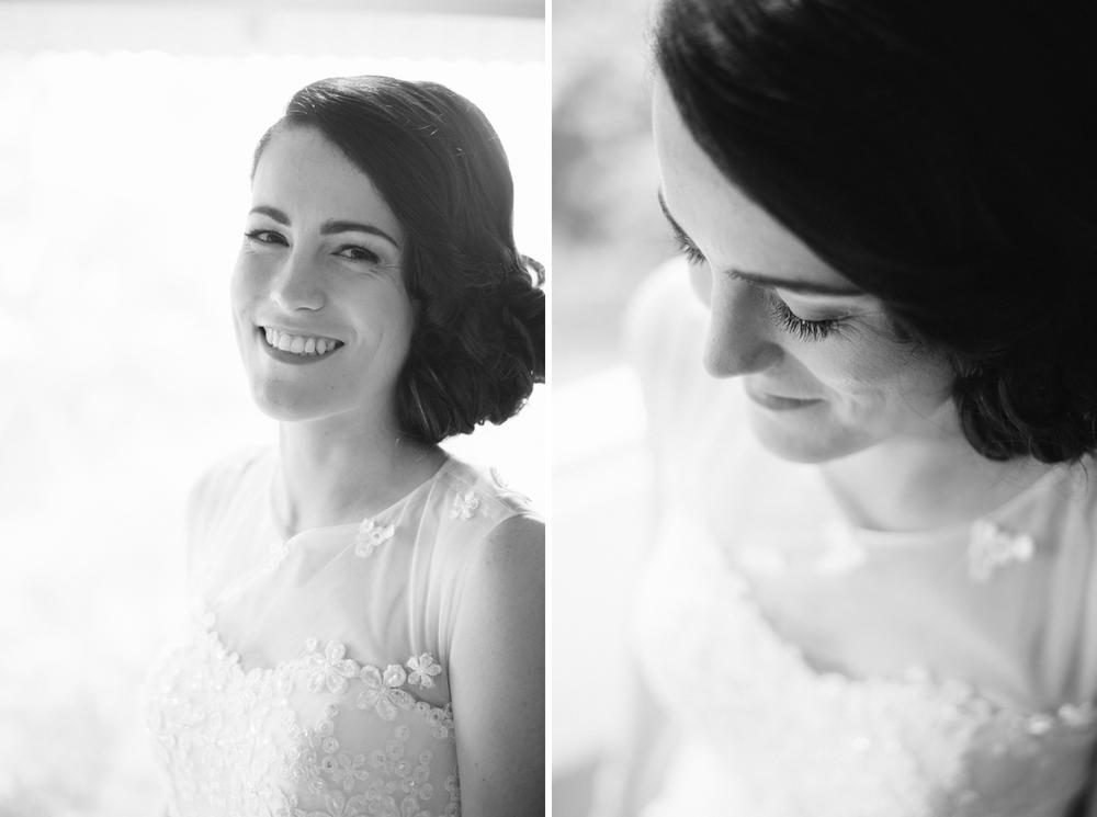 220bf-breanna26thibault-weddingweb-167copy.jpg