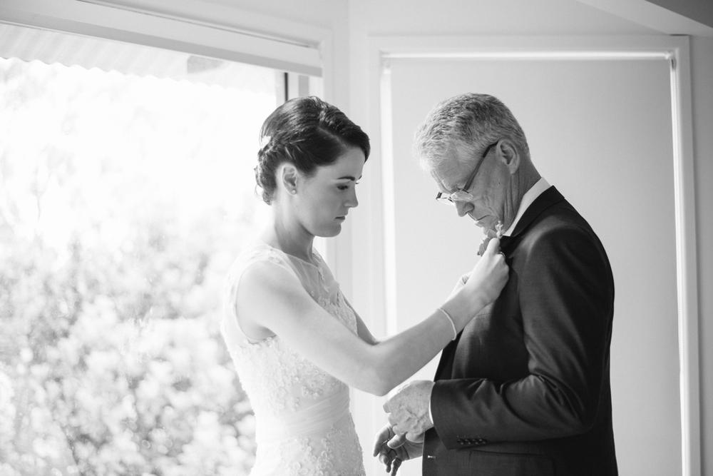 24700-breanna26thibault-weddingweb-206.jpg