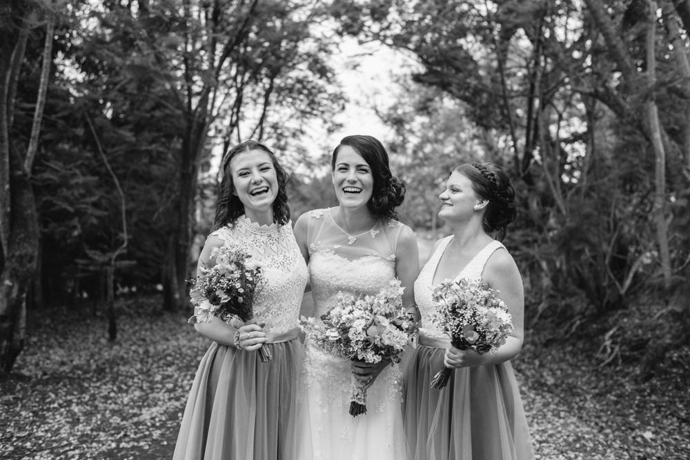 28362-breanna26thibault-weddingweb-452.jpg
