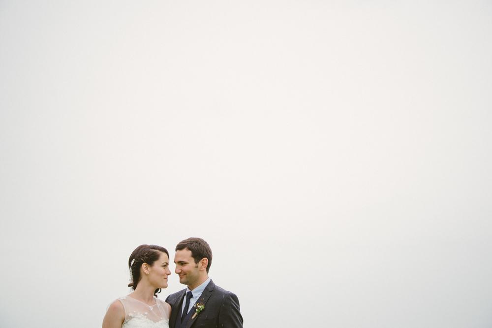 2abcf-breanna26thibault-weddingweb-520.jpg