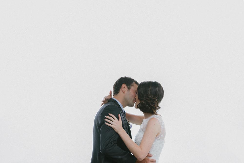 2b0a7-breanna26thibault-weddingweb-347.jpg