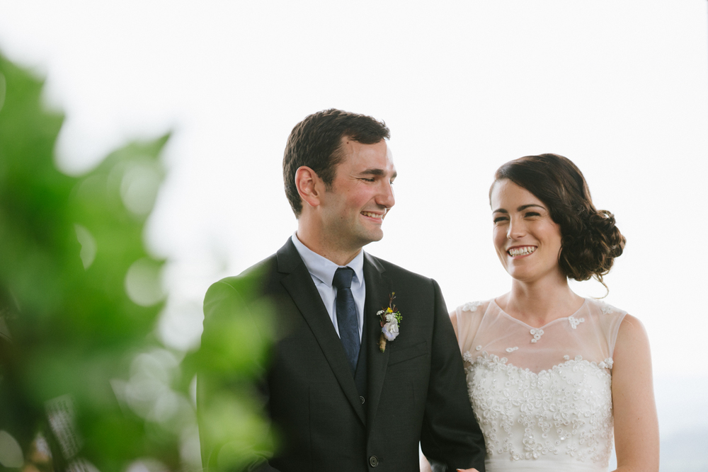 35fc3-breanna26thibault-weddingweb-285.jpg