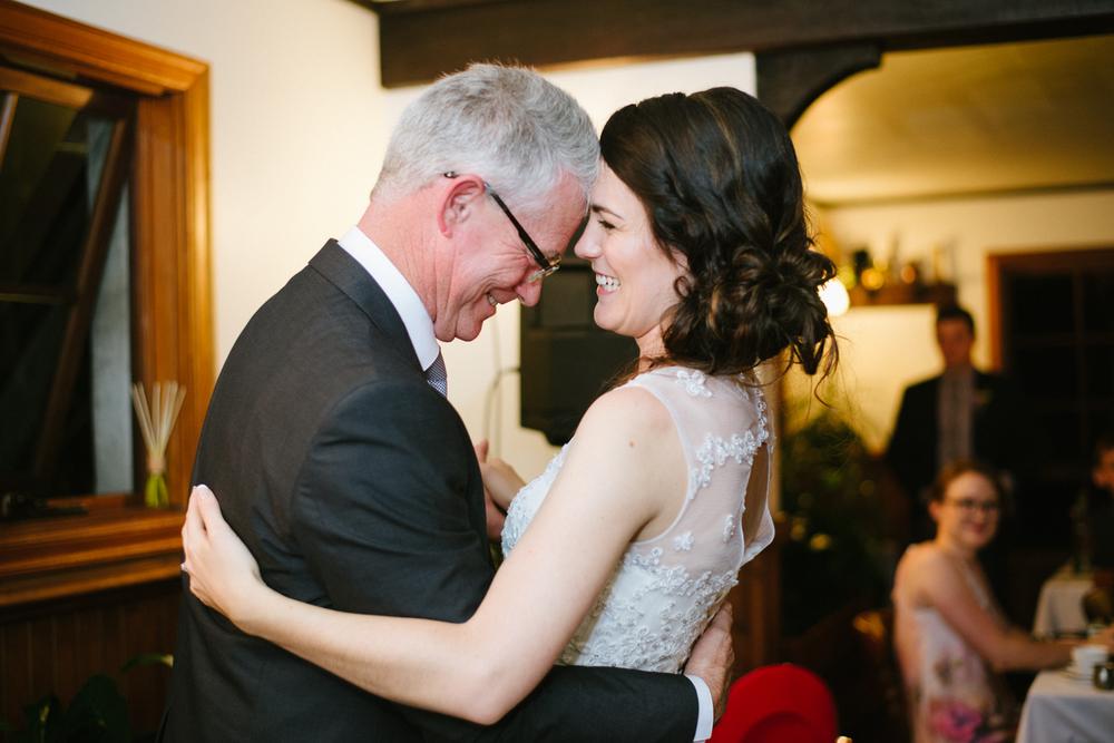 40393-breanna26thibault-weddingweb-721.jpg
