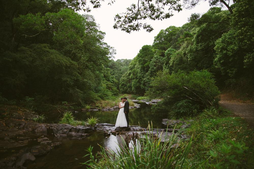 43557-breanna26thibault-weddingweb-538.jpg
