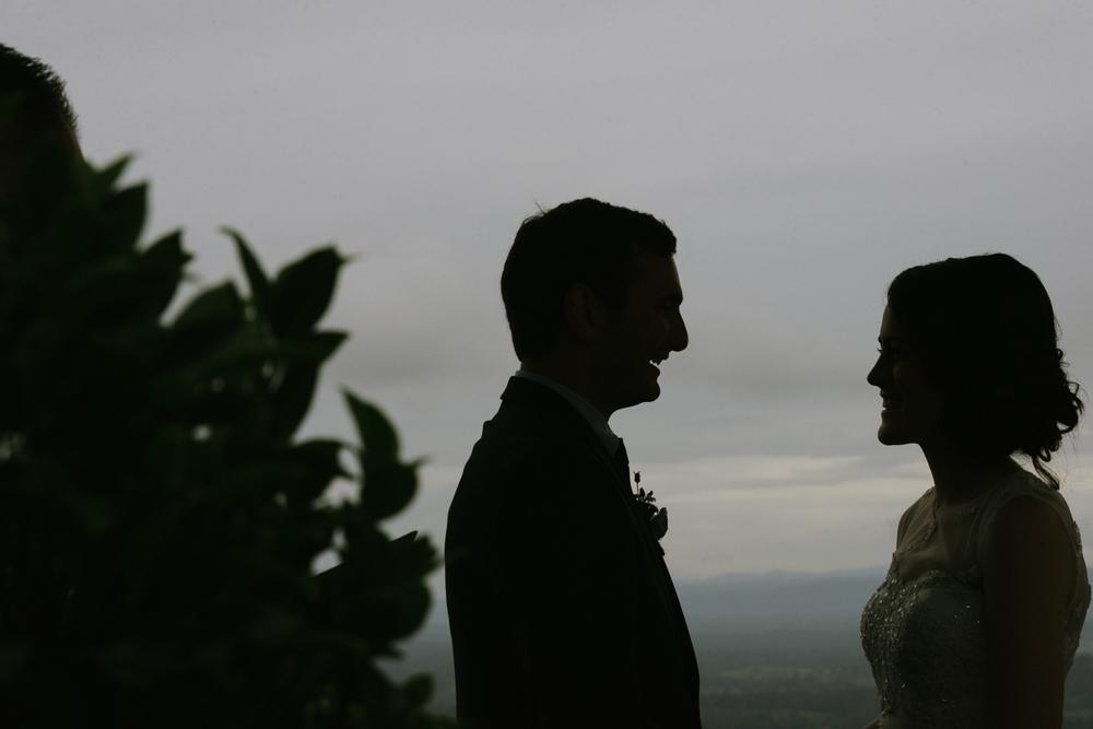 4494a-breanna26thibault-weddingweb-322.jpg