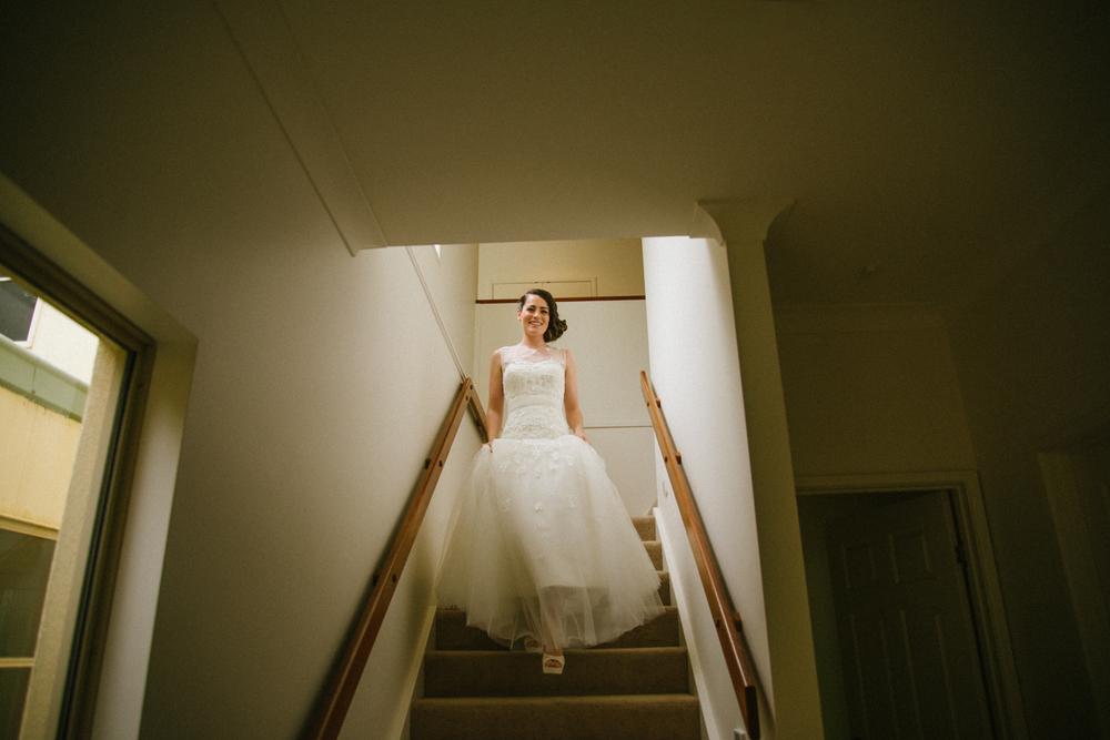 45323-breanna26thibault-weddingweb-208.jpg